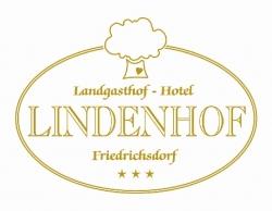 リンデンホフ・ホテル